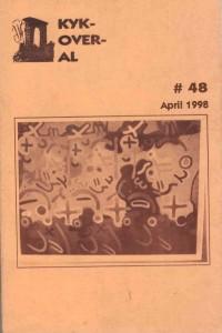 Kyk 48[2]